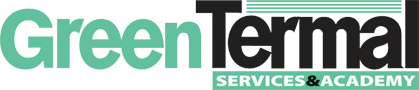 Green Termal – Services&Academy